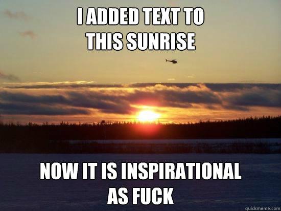 O inspiraci