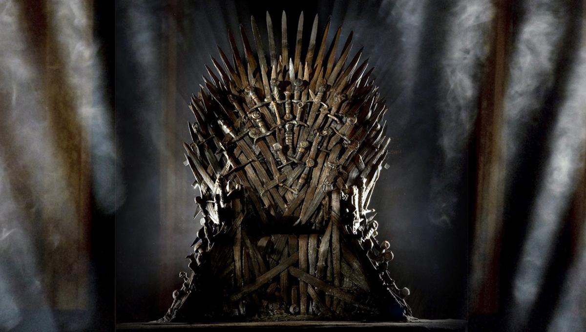 Game of Thrones: Celkové shrnutí poslední série